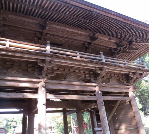 妙興寺ー7