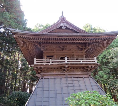 妙興寺ー12
