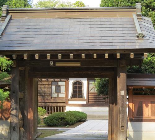 妙興寺ー18