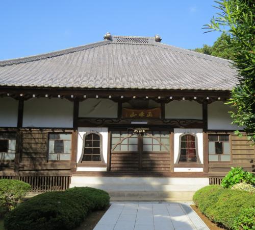 妙興寺ー19