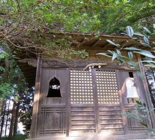 妙興寺ー21