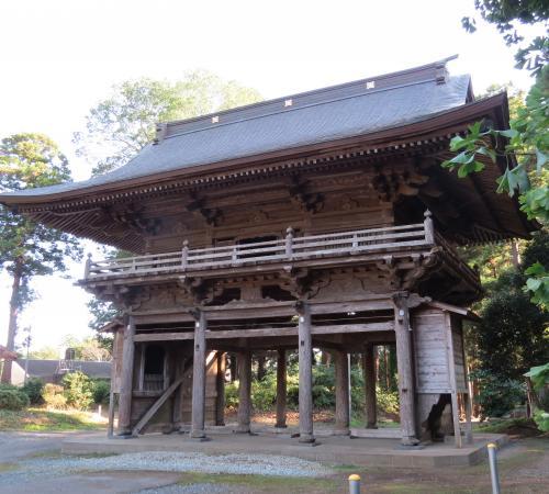 妙興寺ー26