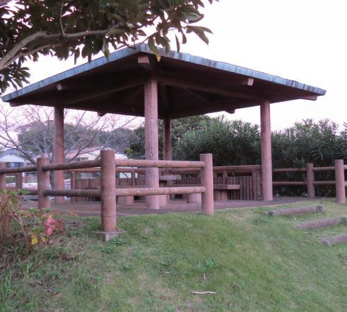 根木名川ー45