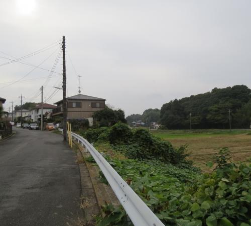 根木名川ー52