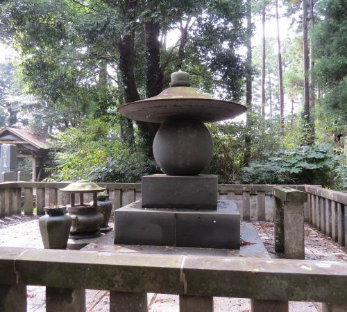 日本寺ー63