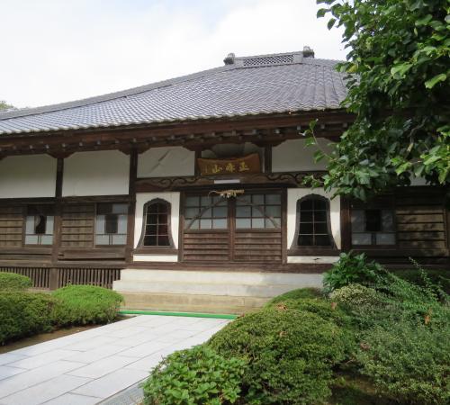 妙興寺ー40