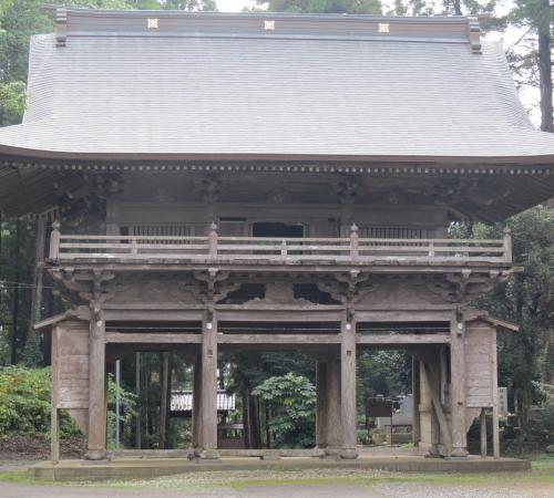妙興寺ー41