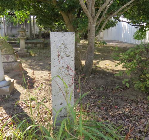 東峯神社ー9