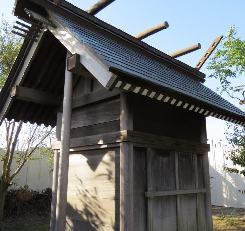 東峯神社ー10