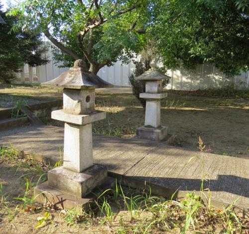 東峯神社ー13