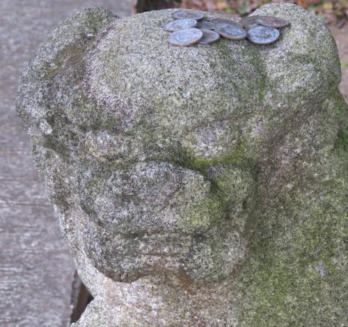 東峯神社ー22