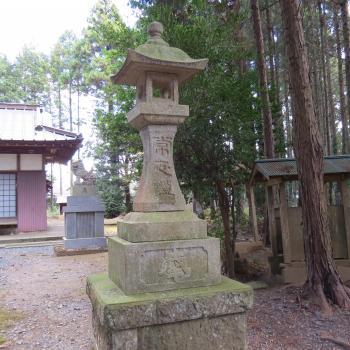 磐裂神社ー8