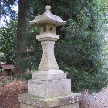 磐裂神社ー9