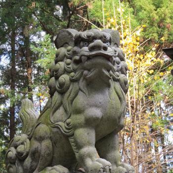 磐裂神社ー13