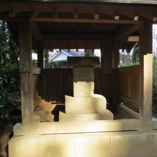 磐裂神社ー18