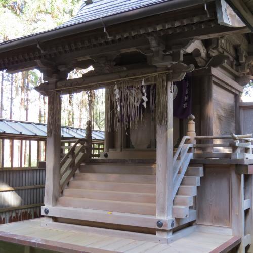 磐裂神社ー22
