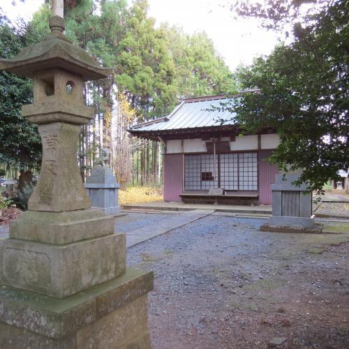 磐裂神社ー24
