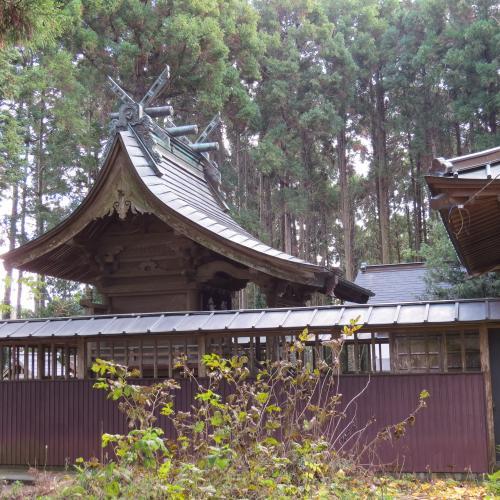磐裂神社ー26