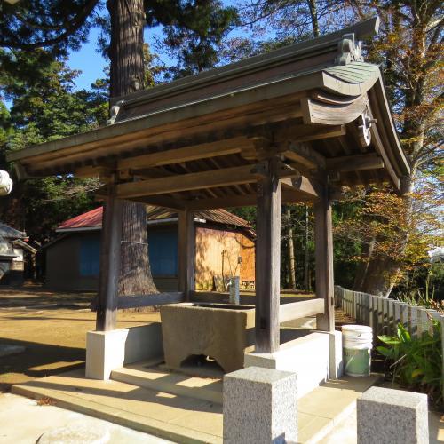 大須賀神社-3