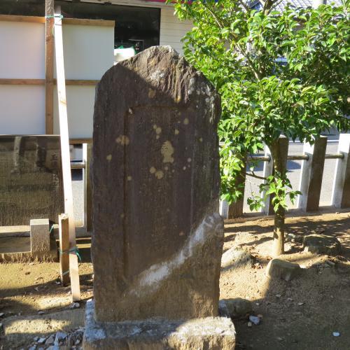 大須賀神社ー7