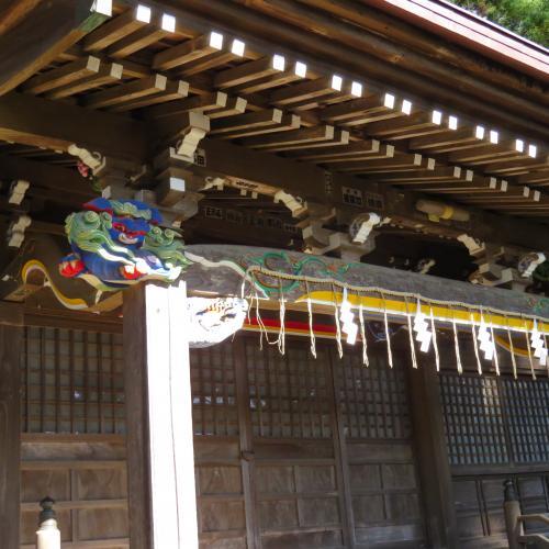 大須賀神社ー11