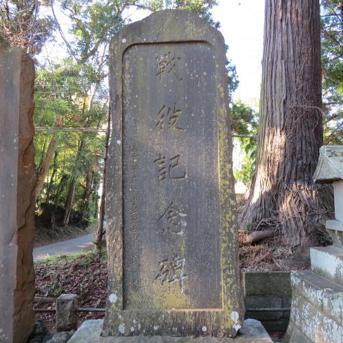 大須賀神社ー14
