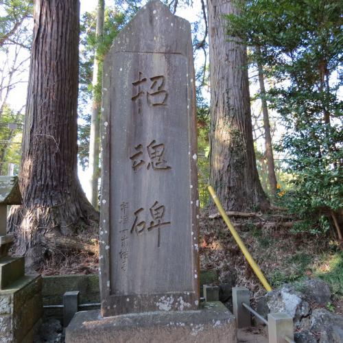 大須賀神社ー15