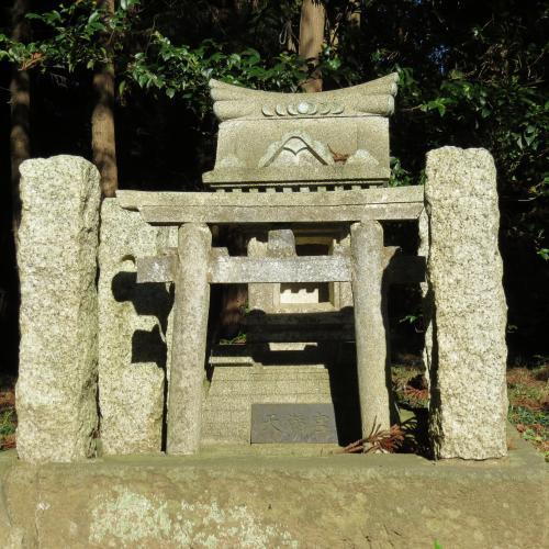 大須賀神社ー19