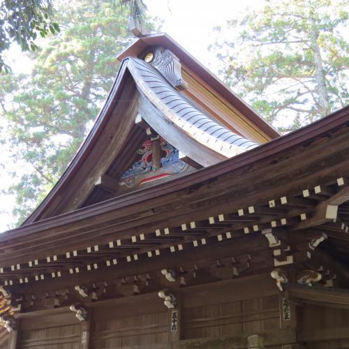 大須賀神社ー22