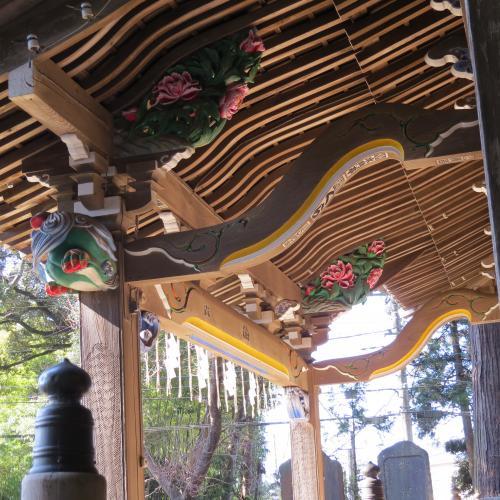 大須賀神社ー23