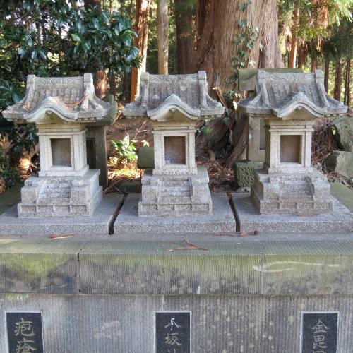 大須賀神社ー24
