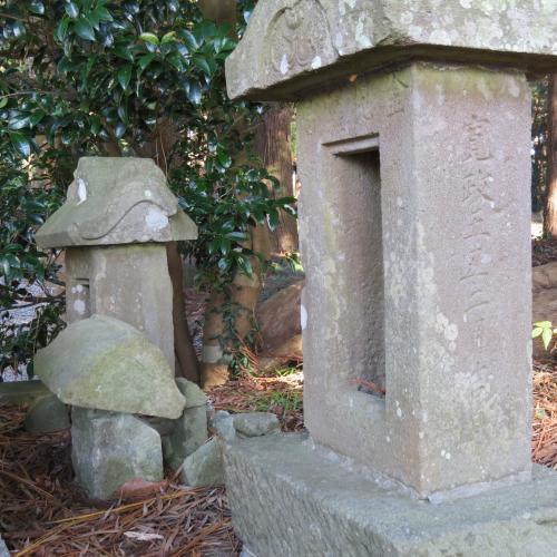 大須賀神社ー25