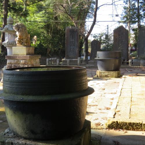 大須賀神社ー26