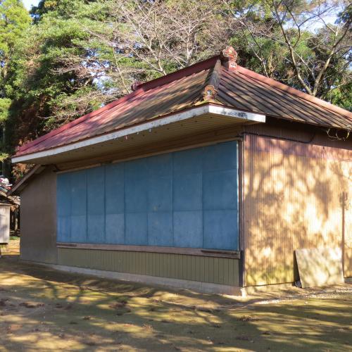大須賀神社ー30