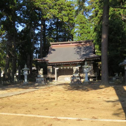 大須賀神社ー31