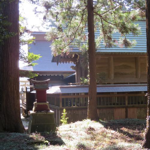 大須賀神社ー33