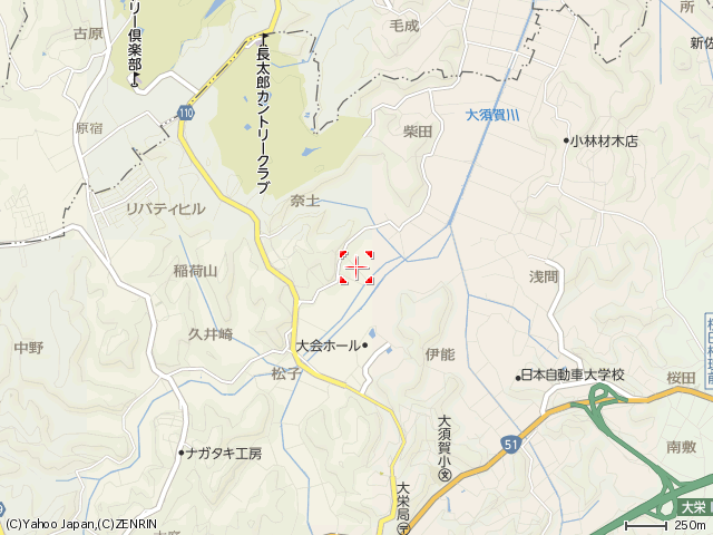 磐裂神社ー28