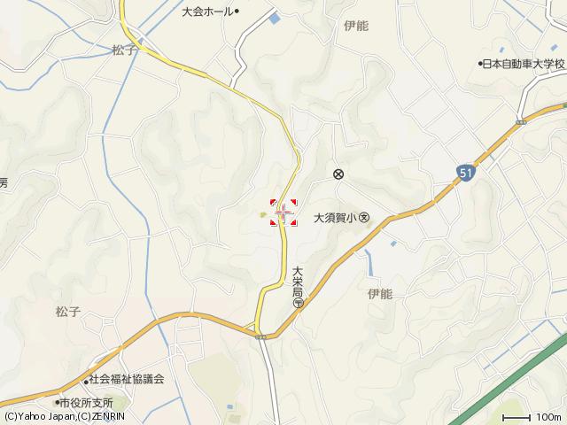 大須賀神社ー37