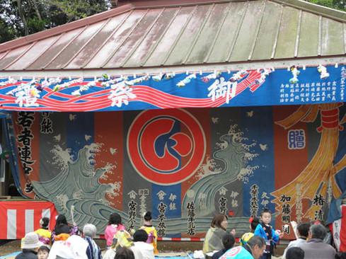大須賀神社-38