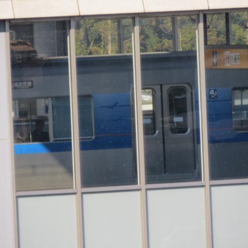 湯川駅ー3
