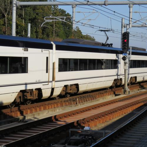 湯川駅ー21