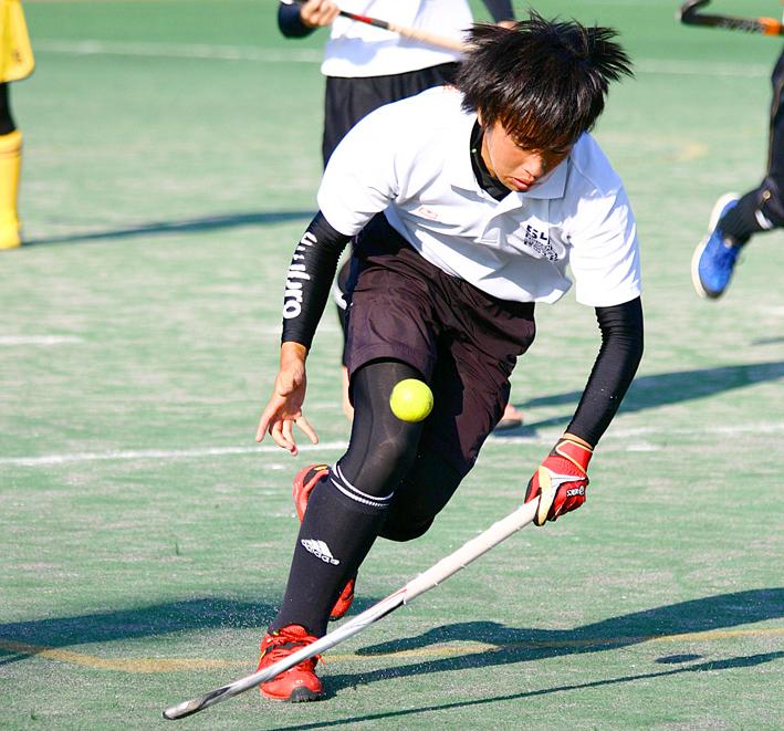 hiroto2.jpg