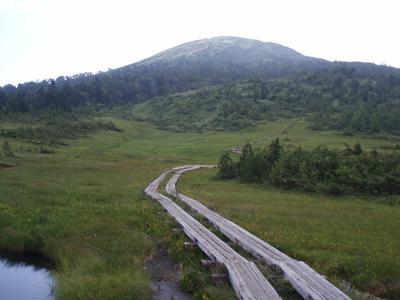 熊沢から俎