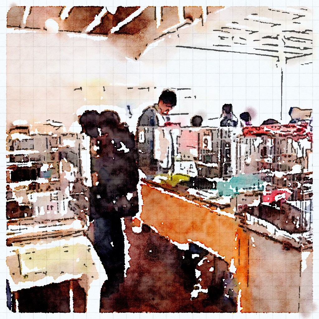 Waterlogue-2014-11-17-21-14-03.jpg