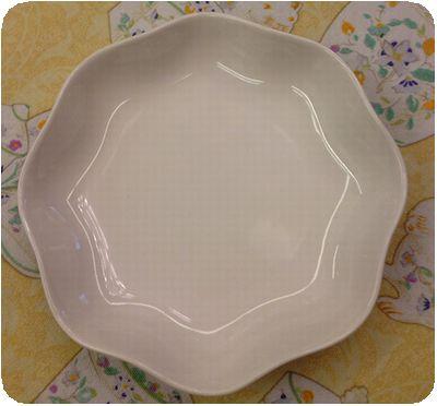 i use皿