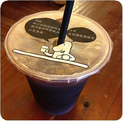 cama現烘咖啡專門店ブラックコーヒー
