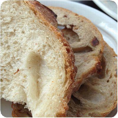 くらすわパン