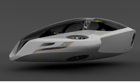 honda_hovering_concept_car_-_image_001.jpg