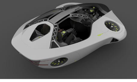 honda_hovering_concept_car_-_image_002.jpg