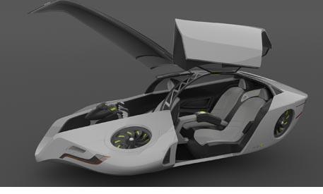 honda_hovering_concept_car_-_image_010.jpg